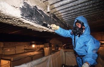 asbestos-service